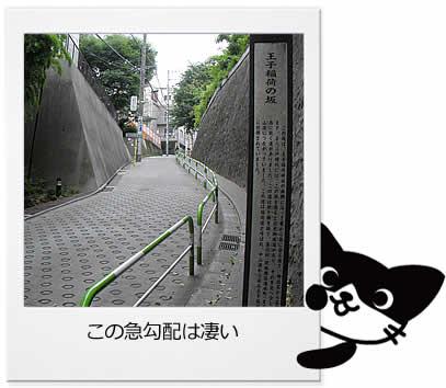 王子稲荷の坂.jpg