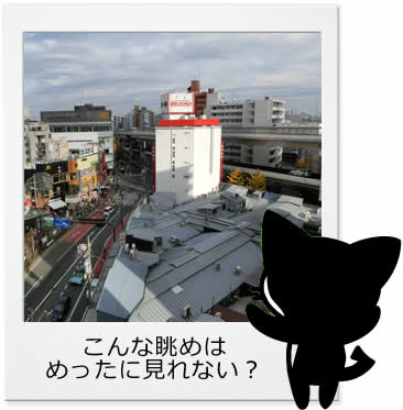 gan_ポラロイド_三茶を空から見てみよう.jpg