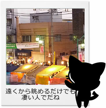 gan_ポラロイド_世田谷ボロ市.jpg