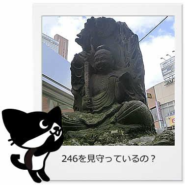 gan_ポラロイド_大山詣.jpg
